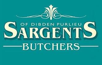 Sargents Butchers - Delivery & Collection Services