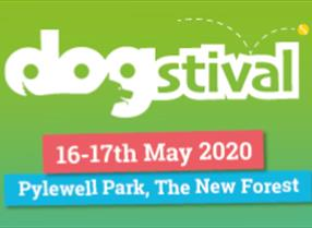 Thumbnail for Dogstival - 16-17 May 2020