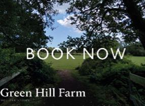 Thumbnail for Green Hill Farm