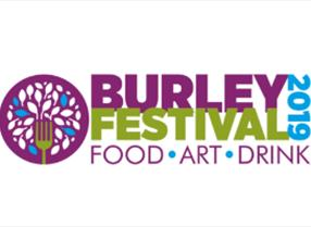 Thumbnail for Burley Food, Arts & Drink Festival - 24 & 25 Augus