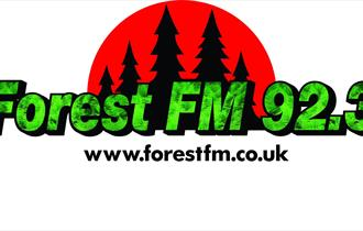 Forest FM Radio - Exhibition of Local Radio