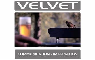Velvet Pictures Limited