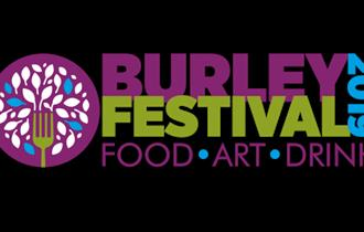 Burley Food, Art & Drinks Festival