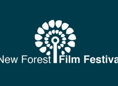 New Forest Film Festival