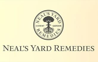 Lindsay Knight Neal's Yard Remedies - Online Shopping