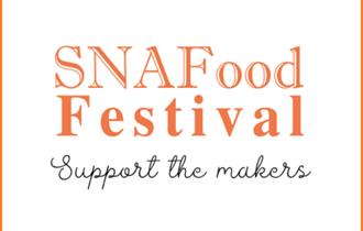 SNAFood Festival