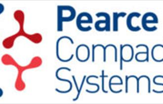 Pearce Group (Pearce Compaction Systems Ltd)
