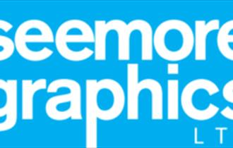 Seemore Graphics Ltd